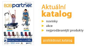 Katalog B2B Partner 2014/10