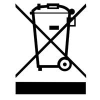 Nepatří do smésného odpadu - logo