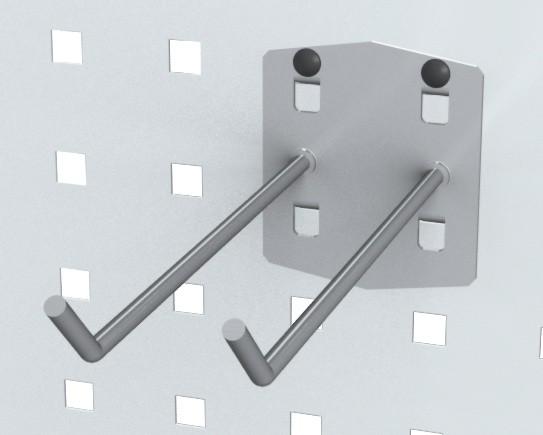 Titulky nápady dátumové údaje lokalít