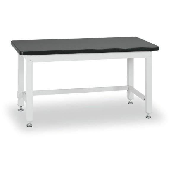 Profesionálne dielenské stoly BL1000, dĺžka 1500 mm
