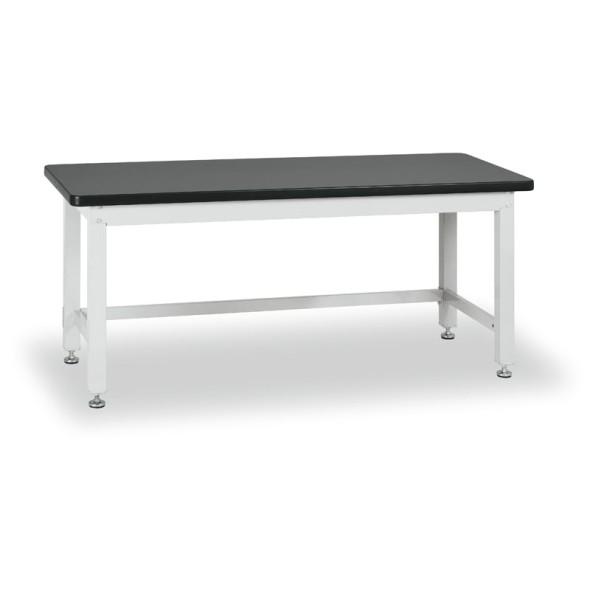 Profesionálne dielenské stoly BL1000, dĺžka 1800 mm
