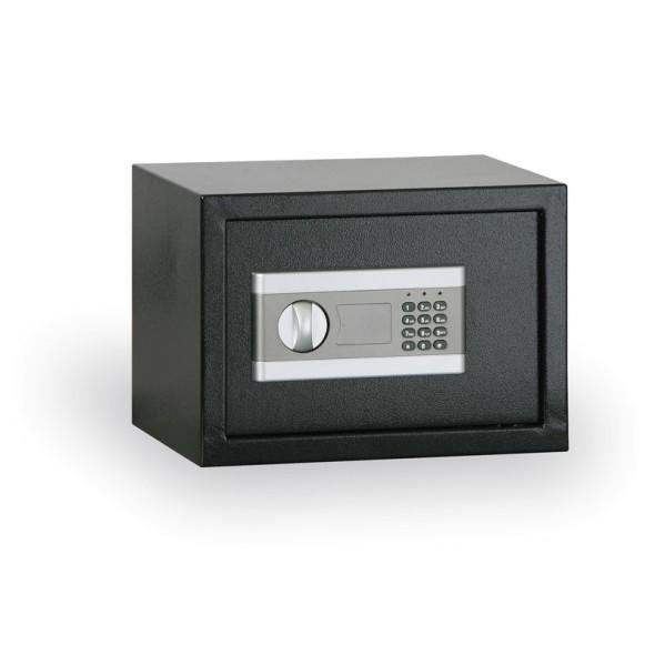 Nábytkový sejf elektronický 12L