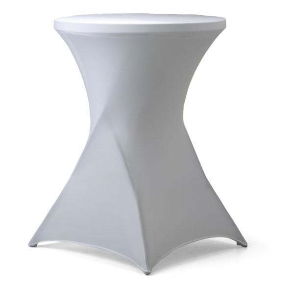 Návlek na stůl ke stolu