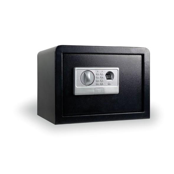 Nábytkový elektronický trezor 16 L