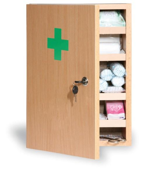 хирургия фото как сделать аптечку из обычного шкафа мимо поселка