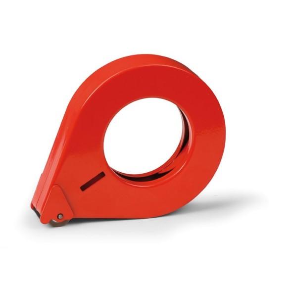 Kruhový odvíječ samolepicí pásky H50, pro pásky do šíře 50 mm