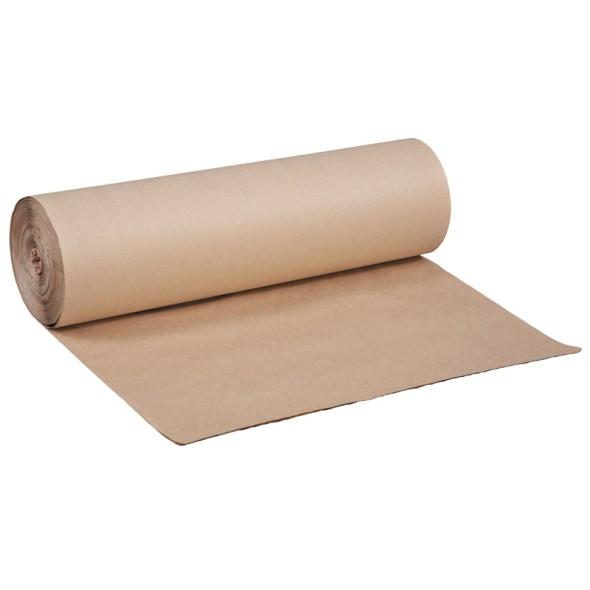 Balicí papír v rolích 1000 mm x 110 m