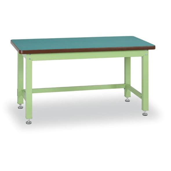 Profesionální dílenské stoly GL 1000, délka 1500 mm