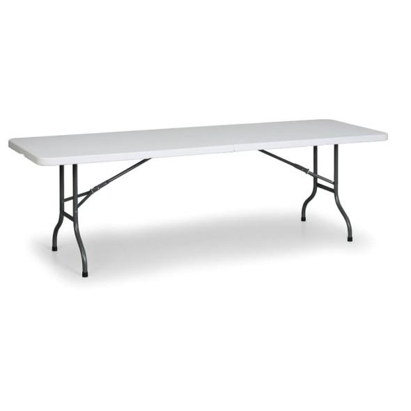 Pevný stůl