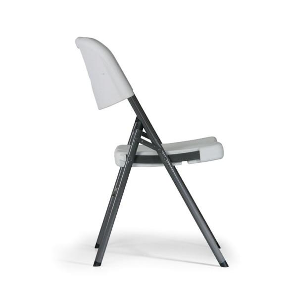 Cateringová skládací židle