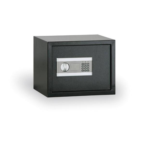 Nábytkový sejf elektronický 18L