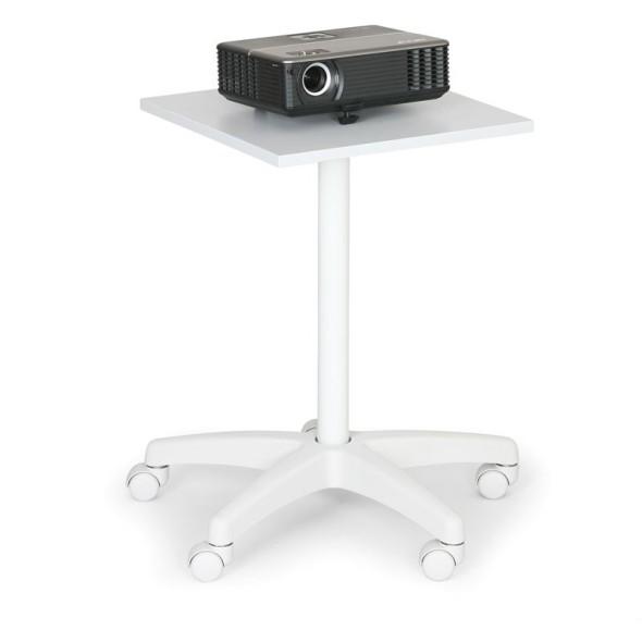 Stolik pod projektor