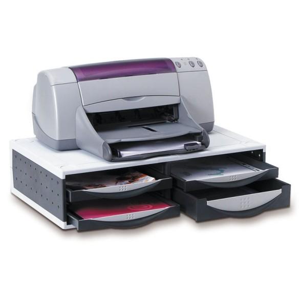 Podstawka pod drukarkę