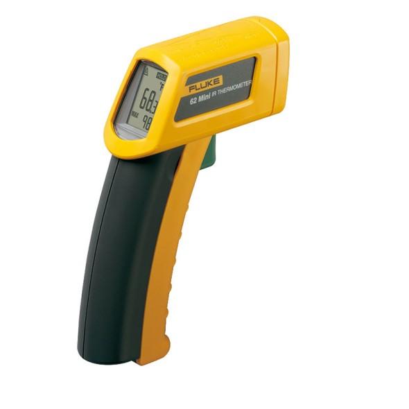 Bezkontaktowy termometr FLUKE 62 MAX