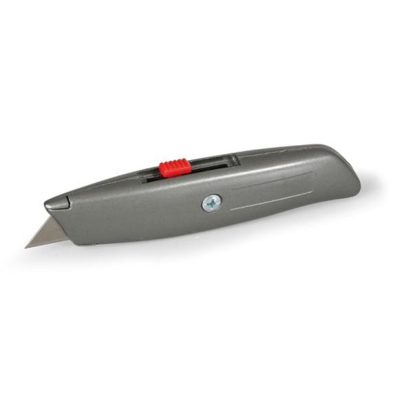 Nóż profesjonalny K 220