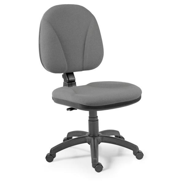 ESD Krzesło antystatyczne