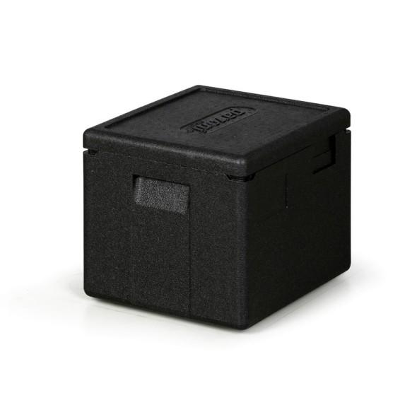 Thermobox für Gastrobehälter, 390 x 330 x 316 mm
