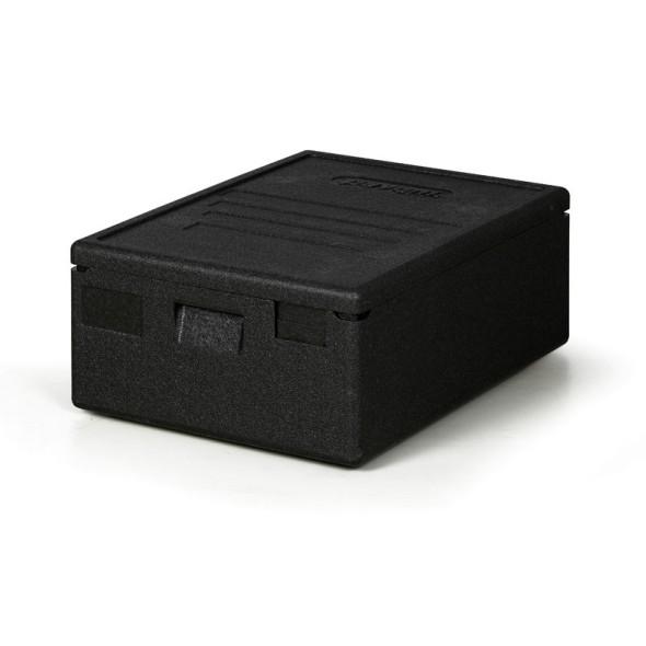 Thermobox für Kisten, 690 x 490 x 270 mm