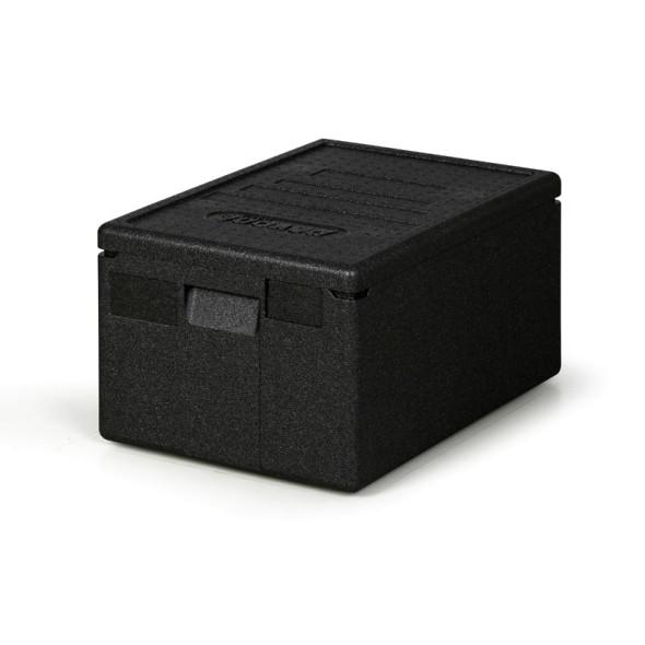 Thermobox für Gastrobehälter, 600 x 400 x 316 mm