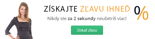All - On-line dopyt (Kategorie)