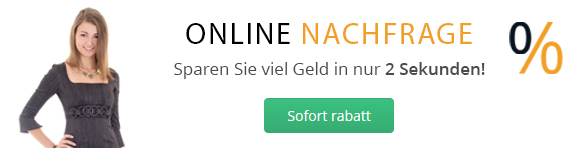 All - On-line Nachfrage (Kategorie)